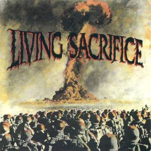 Info for Living Sacrifice / Living Sacrifice from drindustrial.com ...