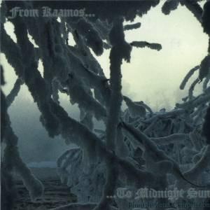 Various - Midnight Rock Classics Vol.1